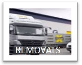 removals worthing house removals