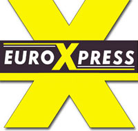 EuroXpress - Worthing Removal Company