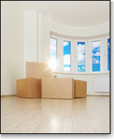 Worthing Removals Company